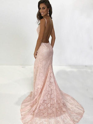 products/lace_pink_mermaid_prom_dresses.jpg