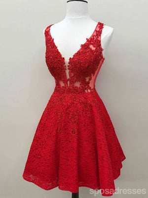products/lace_red_homecoming_dresses.jpg