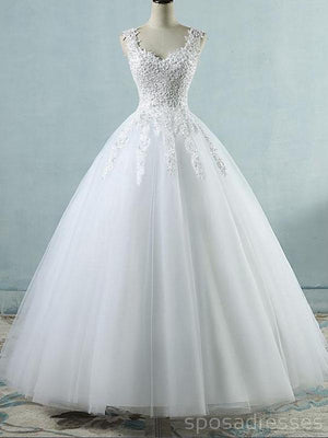 products/lace_straps_A-line_Wedding_Dresses.jpg