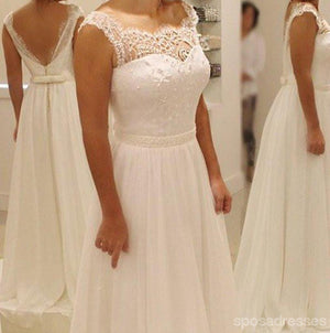 products/lace_wedding_dress_02db8c8f-b163-4c72-bec4-56eca7c00244.jpg