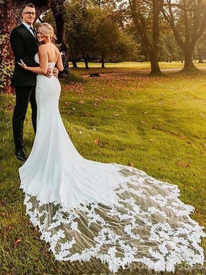 products/lacemermaidweddingdresses_3123d67a-3953-41fc-a4b2-2d0da877ad45.jpg