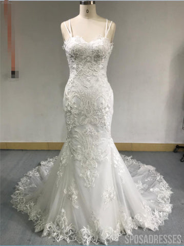 products/lacemermaidweddingdresses_3ad1cee3-bf3e-43fe-8ea2-33cb284ba1c9.jpg