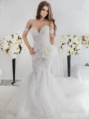 products/lacemermaidweddingdresses_c14c5c7d-a139-424d-b6dd-9b7c8491d915.jpg