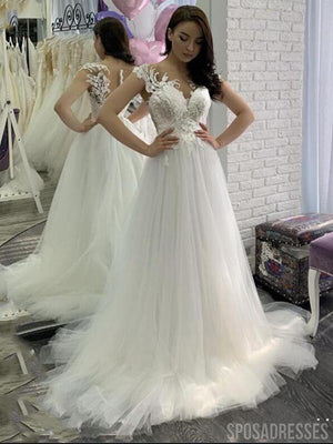 products/lacestrapstulleweddingdress.jpg
