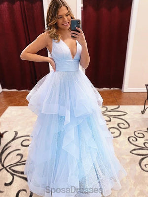 products/light_blue_ball_gown.jpg