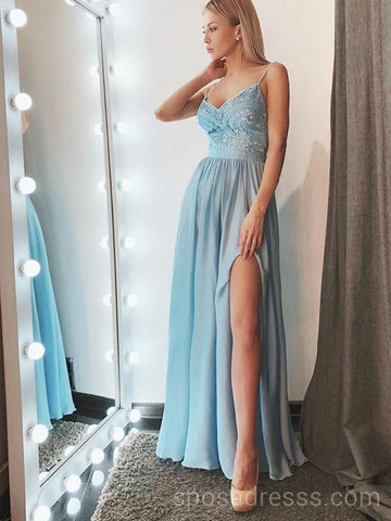 products/light_blue_prom_dresses.jpg