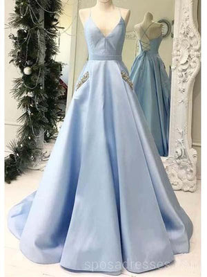 products/light_blue_satin_prom_dresses.jpg