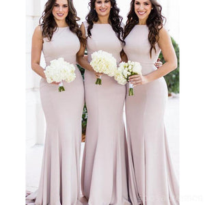 products/light_pink_mermaid_bridesmaid_dresses.jpg