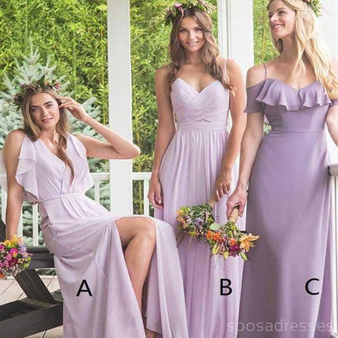 products/lilac_chiffon_bridesmaid_dresses.jpg
