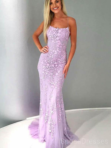 products/lilac_lace_mermaid_prom_dresses.jpg
