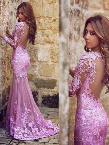 products/lilac_mermaid_lace_prom_dresses.jpg