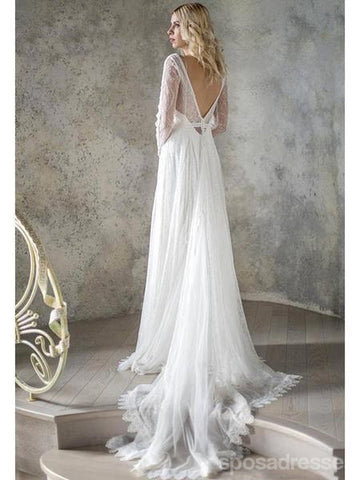 products/long-sleeve-ivory-lace-beach-wedding-dresses-backless-boho-wedding-dress-awd1194_grande_a695060d-3d37-4d89-be6b-1433dd27bff0.jpg