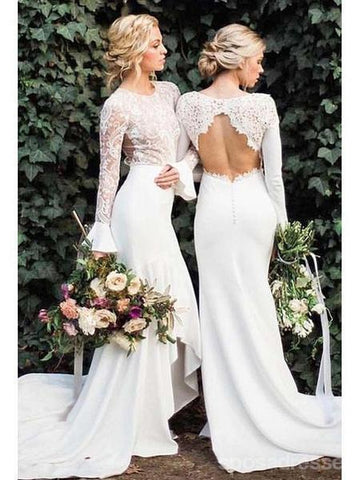 products/long-sleeve-white-mermaid-wedding-dresses-vintage-rustic-lace-wedding-dress-awd1152_grande_2e9bd100-b083-44e8-b76c-88359df93e12.jpg