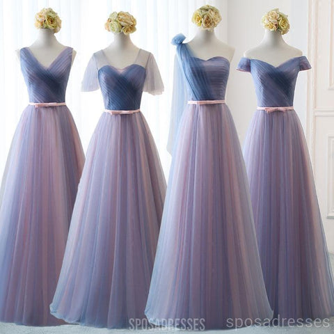 products/long_bridesmaid_dresses_b2f00e48-5c7c-4b16-9db1-c15c58b1bccd.jpg