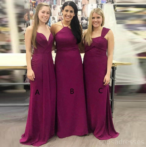 products/long_bridesmaid_dresses.jpg