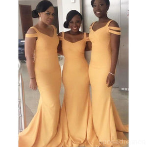 products/long_mermaid_bridesmaid_dresses.jpg