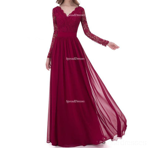 products/long_sleeve_burgundy_bridesmaid_dresses.jpg