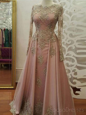products/long_sleeve_gold_lace_prom_dresses.jpg