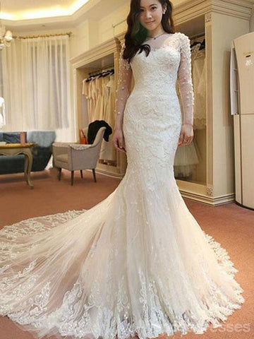 products/long_sleeve_lace_mermaid_wedding_dresses_431cb062-f1e6-4af8-9c3a-3d89b32025e8.jpg
