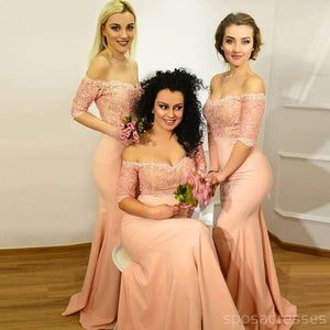 products/long_sleeve_mermaid_bridesmaid_dresses.jpg