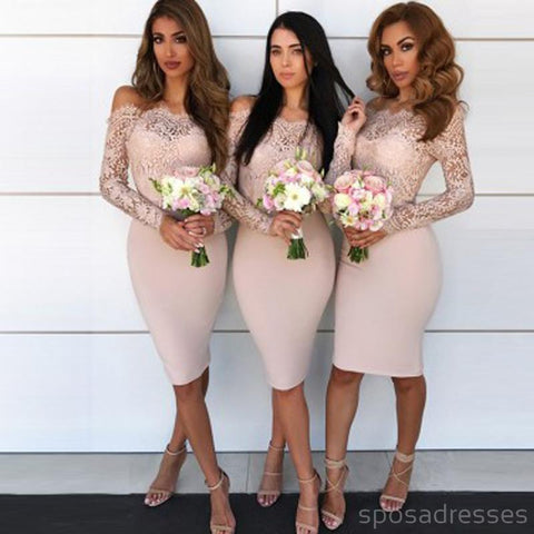 products/long_sleeve_mermaid_bridesmaid_dresses_df3f14f9-3987-45da-b904-a106026fb5c3.jpg