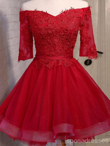products/long_sleeve_red_lace_homecoming_dresses.jpg