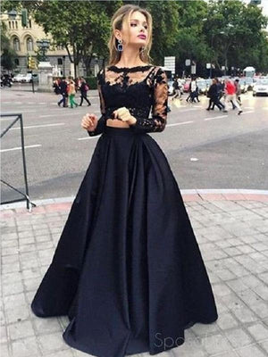products/long_sleeves_black_prom_dresses_4651cd68-5672-4561-a186-fb838296fdfc.jpg