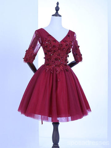 products/long_sleeves_burgundy_homecoming_dresses.jpg
