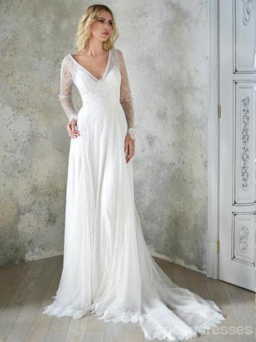 products/long_sleeves_chiffon_wedding_dresses.jpg
