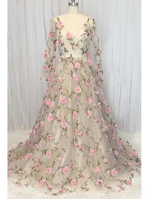 products/long_sleeves_flower_prom_dresses.jpg