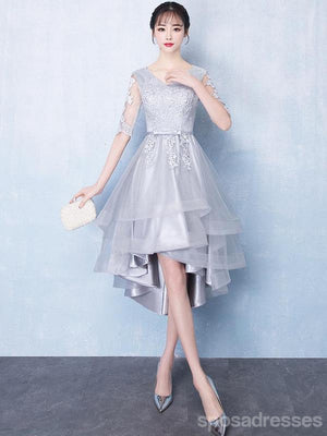 products/long_sleeves_grey_lace_high_low_homecoming_dresses.jpg