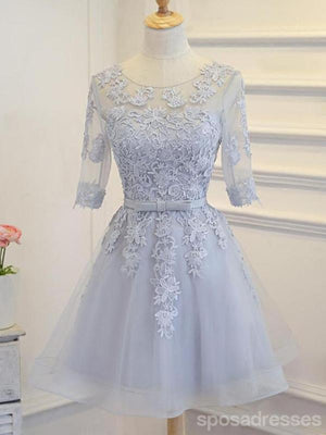 products/long_sleeves_grey_lace_homecoming_dresses.jpg
