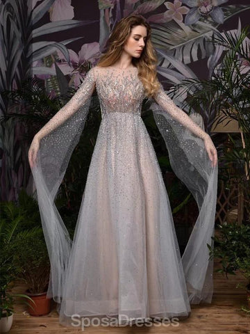 products/long_sleeves_grey_prom_dresses_4cf30a69-e541-4ba9-8e68-dd1c13906652.jpg