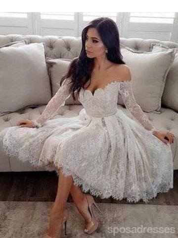 products/long_sleeves_lace_homecoming_dresses_1adf914b-a2fe-4253-b792-3d8c3a89c322.jpg