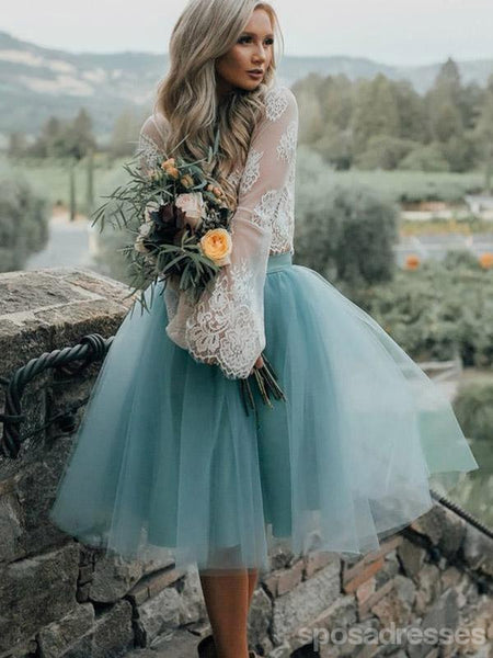 Cheap Turquoise Prom Dresses