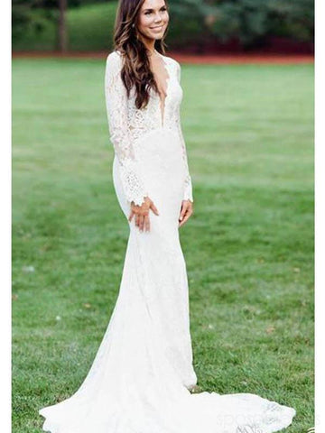 products/long_sleeves_lace_mermaid_wedding_dresses_265ea544-2251-4aa1-a17d-338bc664b87f.jpg