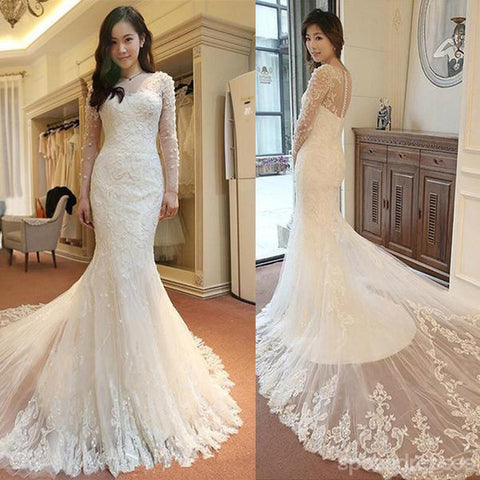 products/long_sleeves_lace_mermaid_wedding_dresses.jpg