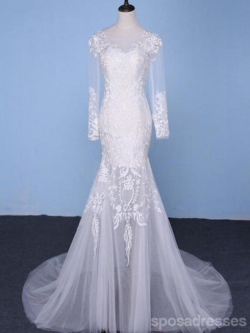 products/long_sleeves_lace_wedding_dress.jpg