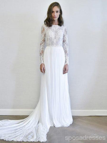 products/long_sleeves_lace_wedding_dresses_e234b595-b5d3-4dac-999d-31023ee3a987.jpg