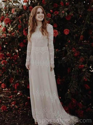 products/long_sleeves_lace_wedding_dresses_e4423a24-24b0-4fc5-b551-48184b111812.jpg