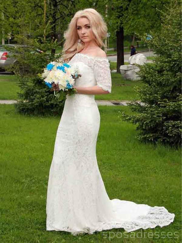 products/long_sleeves_mermaid_wedding_dress.jpg