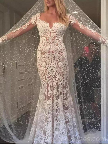 products/long_sleeves_mermaid_wedding_dresses.jpg