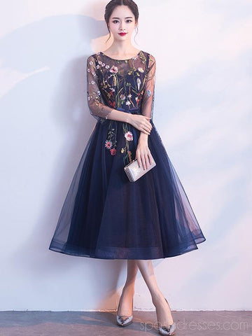 products/long_sleeves_navy_homecoming_dresses.jpg