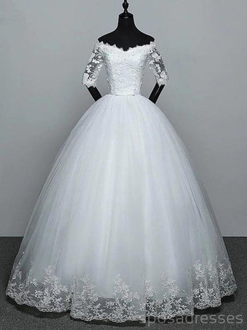 products/long_sleeves_off_shoulder_wedding_dresses.jpg