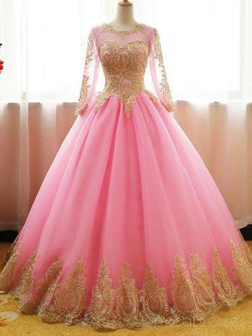 products/long_sleeves_pink_prom_dresses.jpg