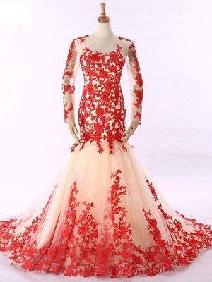 products/long_sleeves_red_lace_prom_dresses.jpg