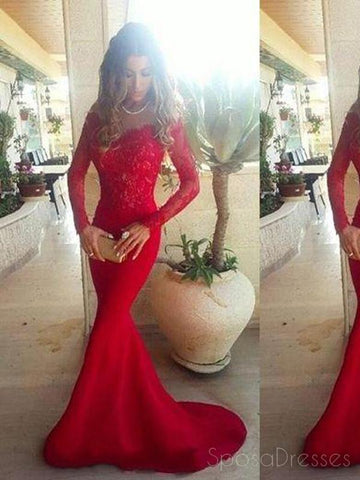 products/long_sleeves_red_mermaid_prom_dresses.jpg