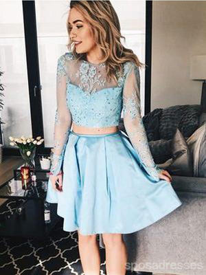 products/long_sleeves_two_pieces_homecoming_dresses.jpg
