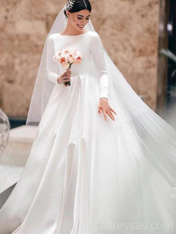 products/long_sleeves_wedding_dresses_27f57435-08ff-48c8-bb50-5ba6a4b27df4.jpg