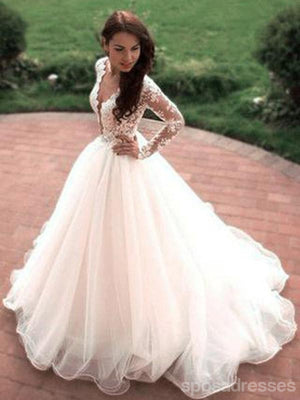 products/long_sleeves_wedding_dresses.jpg